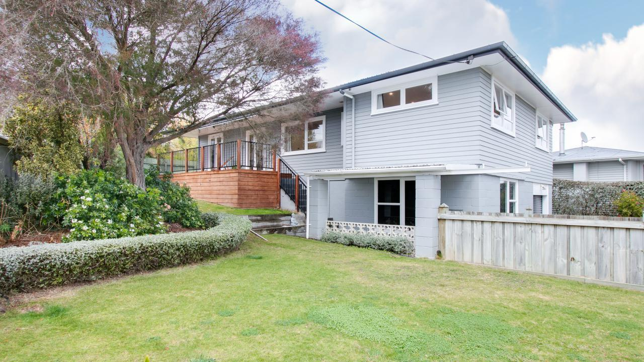 31 Given Street, Havelock North