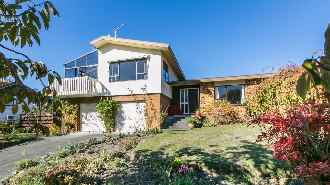 2 Padfield Place, Havelock North
