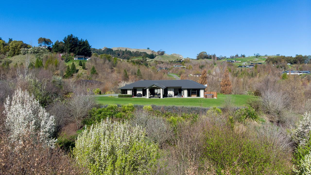 44 Tauroa Valley, Havelock North