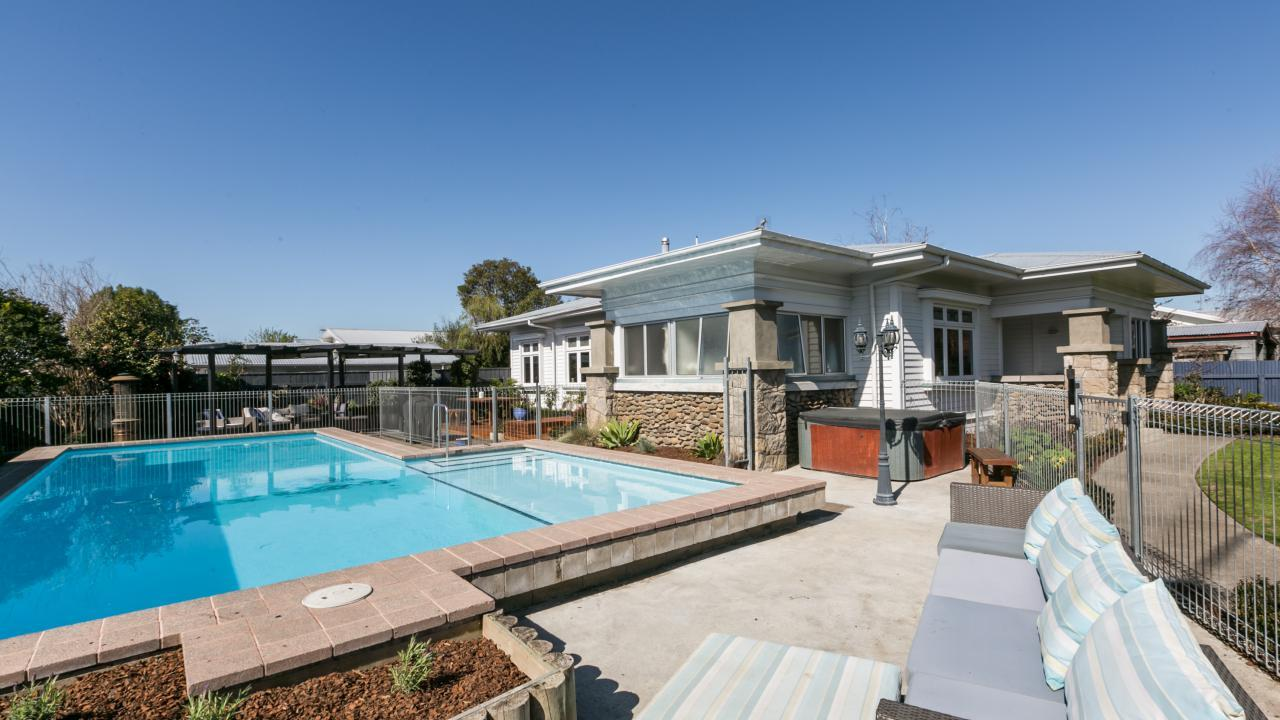 516 Whitehead Road, Hastings Central