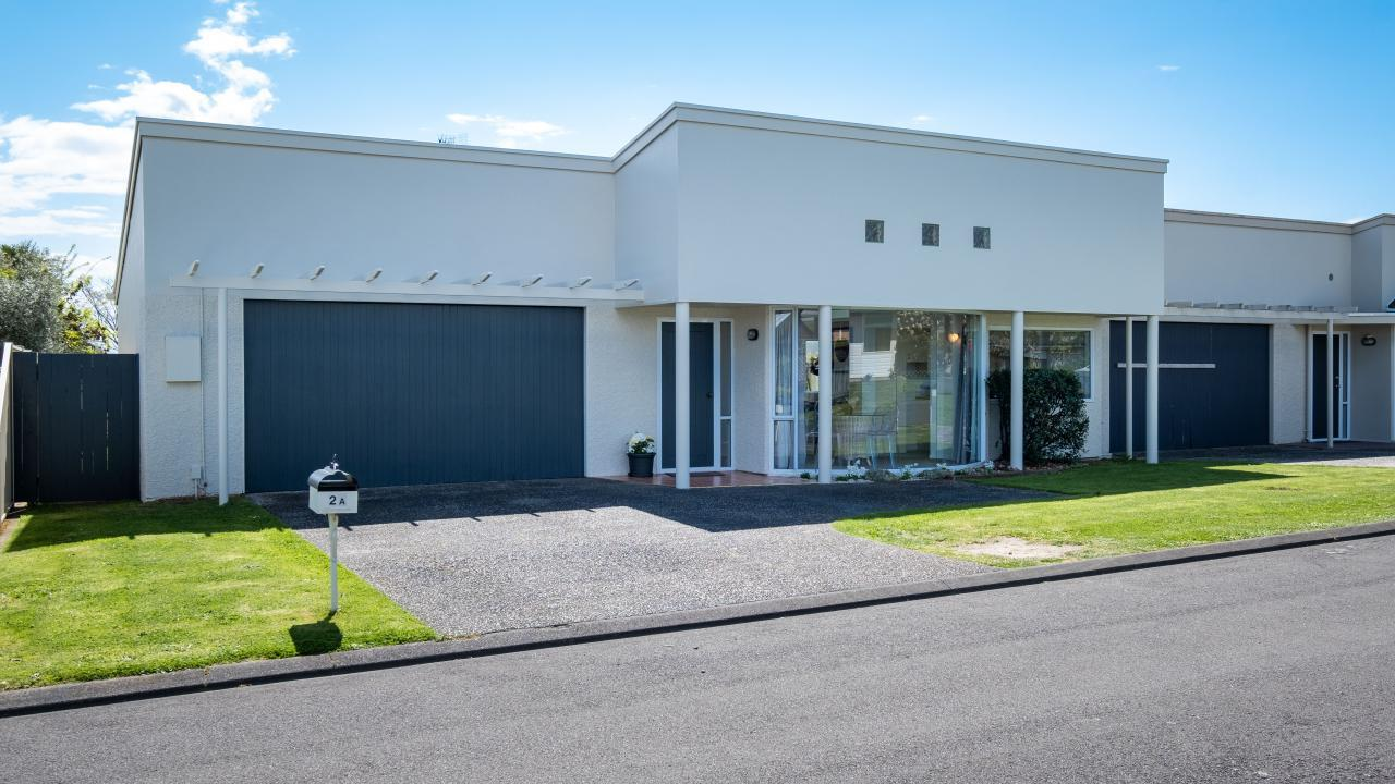 2a Arcadia Lane, Havelock North
