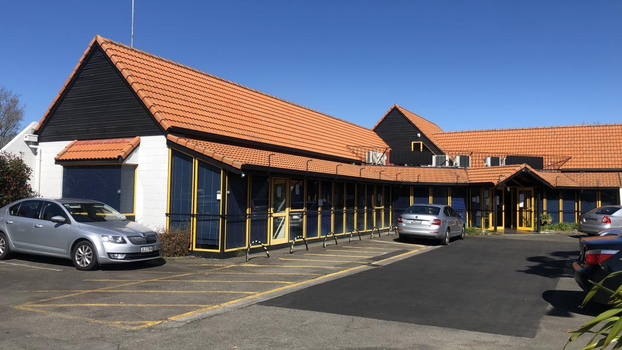 104 Lyndon Road West, Hastings