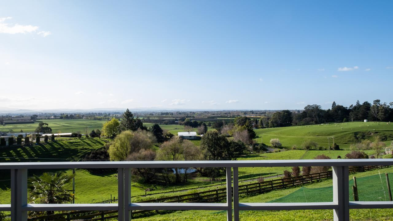 201 Endsleigh Road, Havelock North