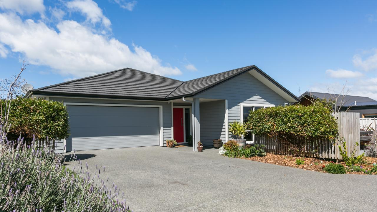 75A Arataki Road, Havelock North