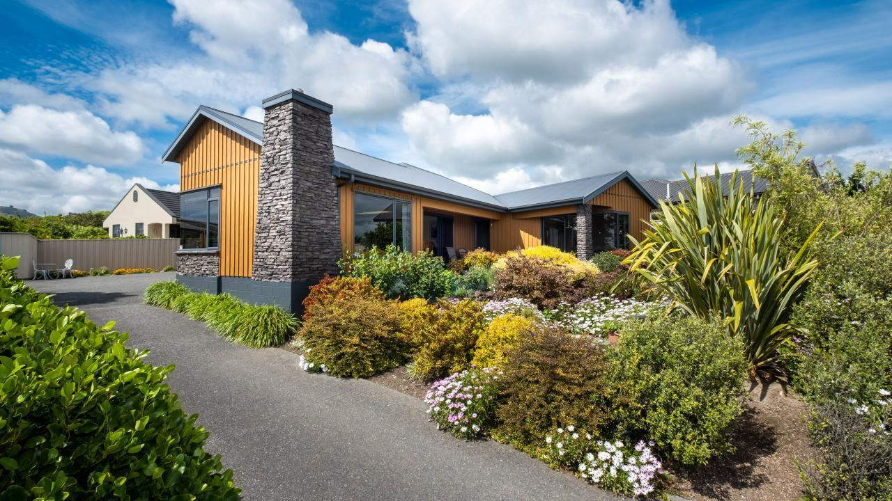 149 Middle Road, Havelock North