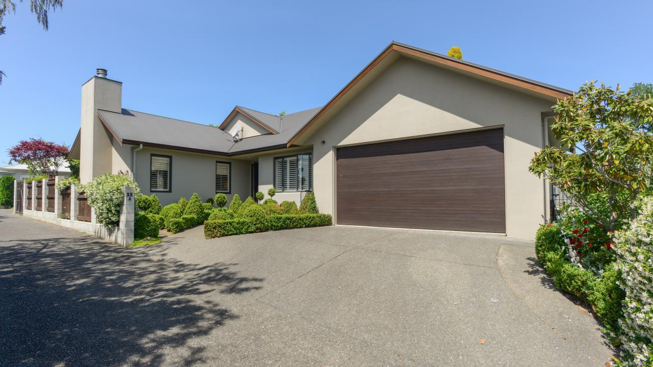 25a Chambers Street, Havelock North