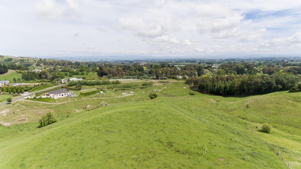13 Kempton Park Lane, Havelock North