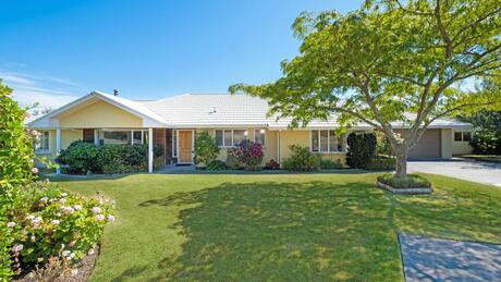 4 Fulford Place, Havelock North