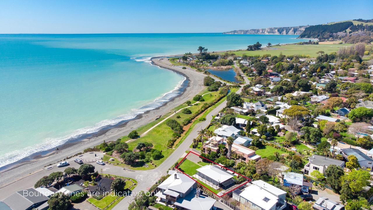 10 Wellwood Terrace, Te Awanga