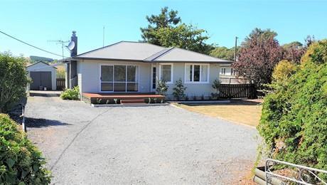 105 Tavistock Road, Waipukurau