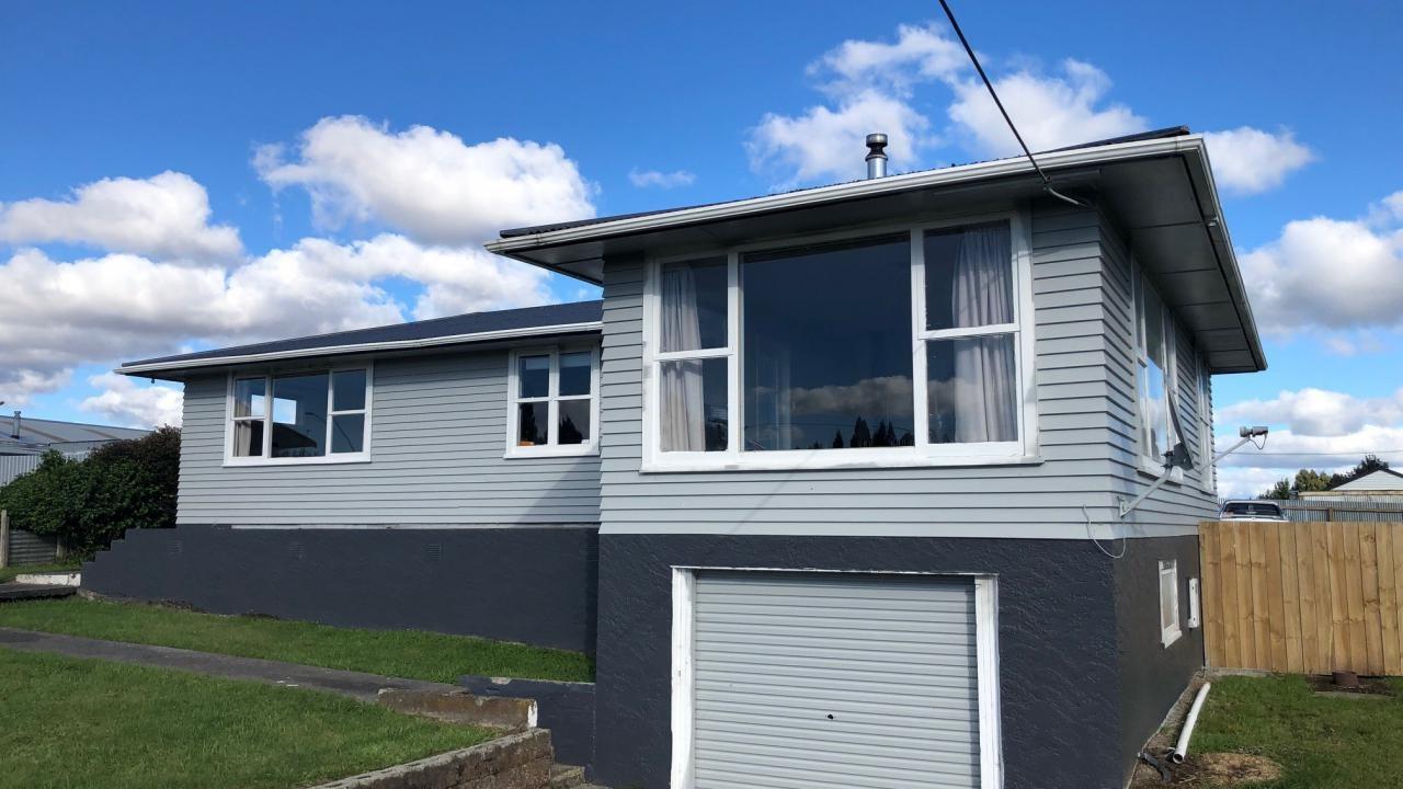 5 Ngauruhoe Street, Waiouru