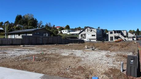 1/180 Mangawhero Terrace, Ohakune