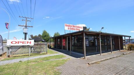 30 Rangipo Street, Waiouru