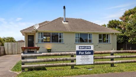 57 Fairfield Road, Hawera