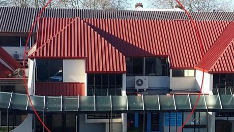 Unit 5 Wicksteed Terrace, Wanganui