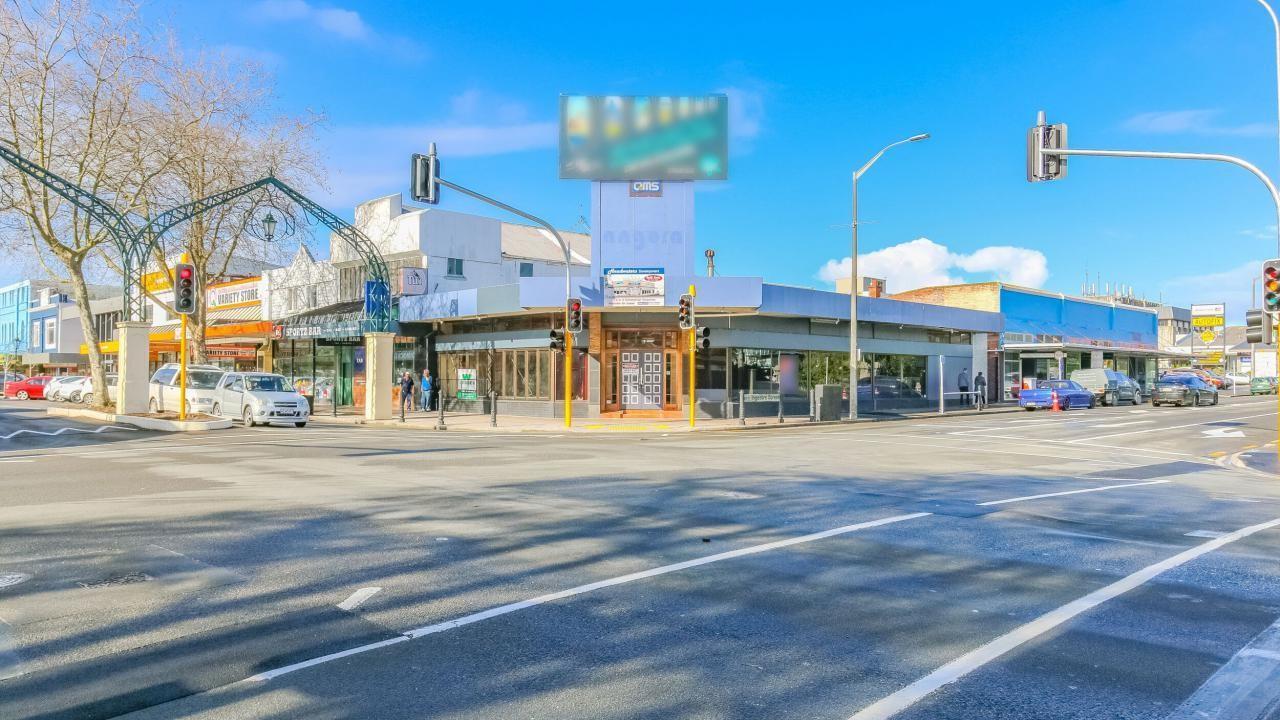 199 Victoria Avenue, Wanganui