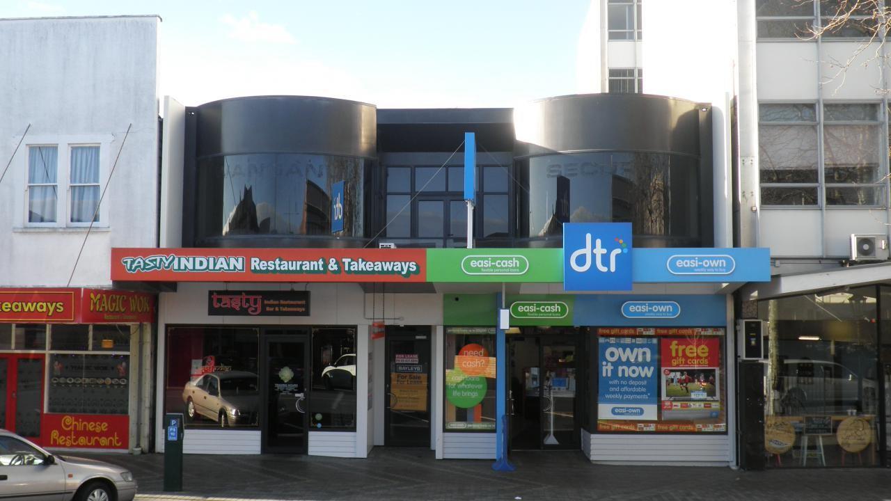 156 Victoria Avenue, Wanganui