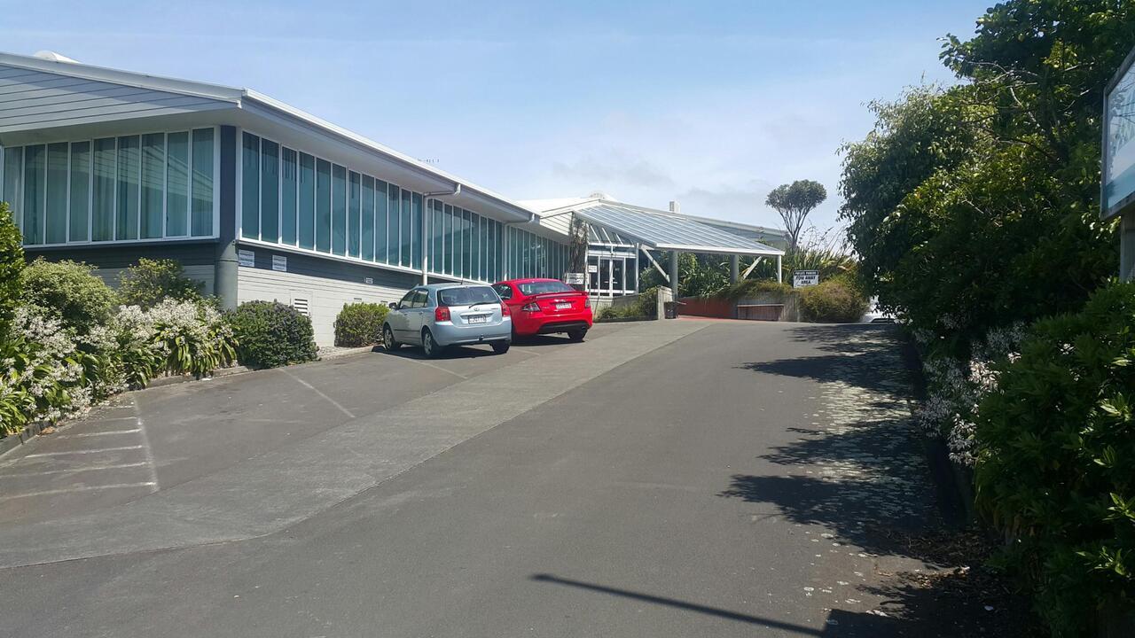 74 Ingestre Street, Wanganui