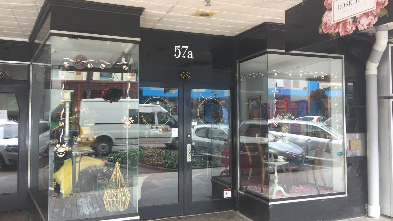 57A Victoria Avenue , Wanganui