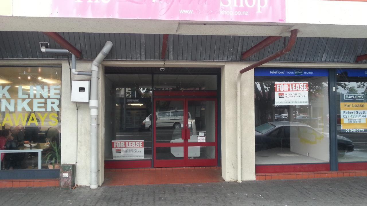 207A Victoria Avenue, Whanganui City