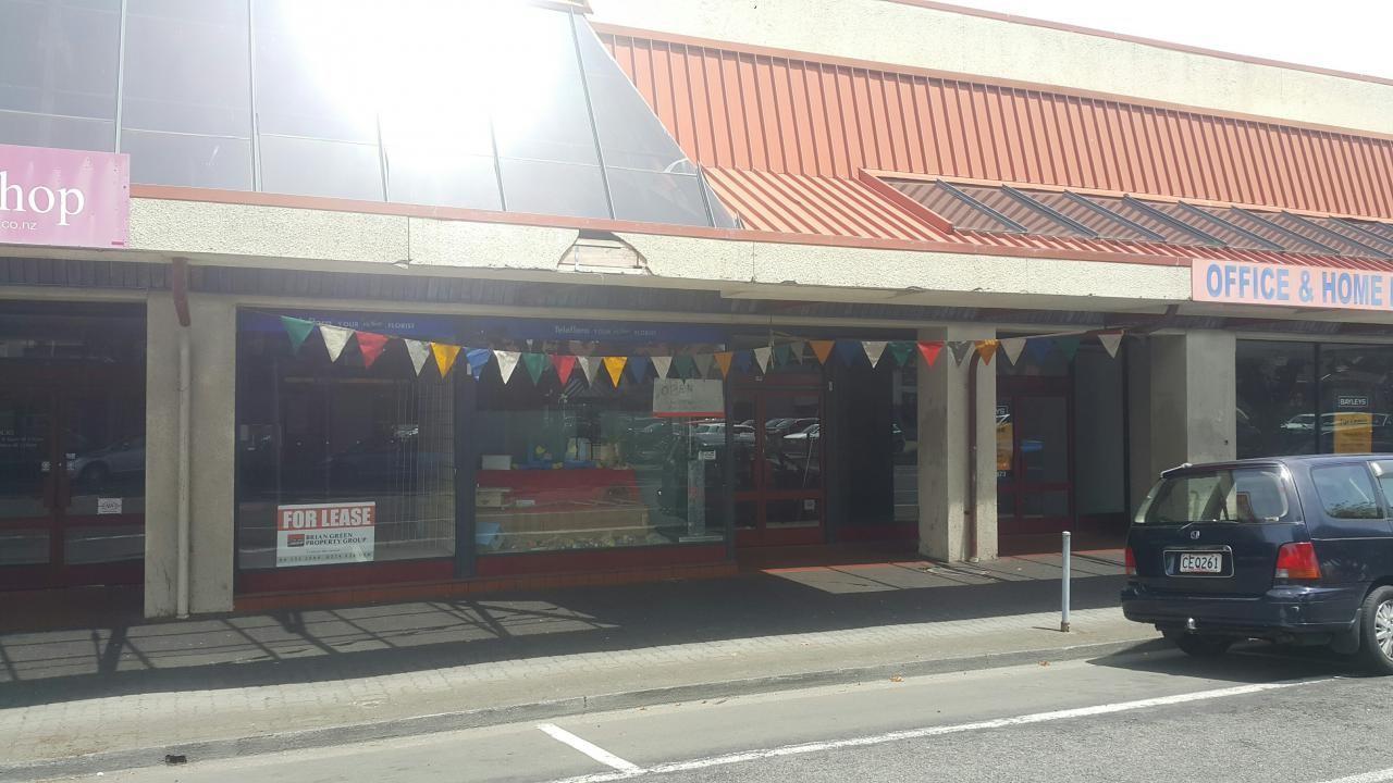 209 Victoria Avenue , Wanganui