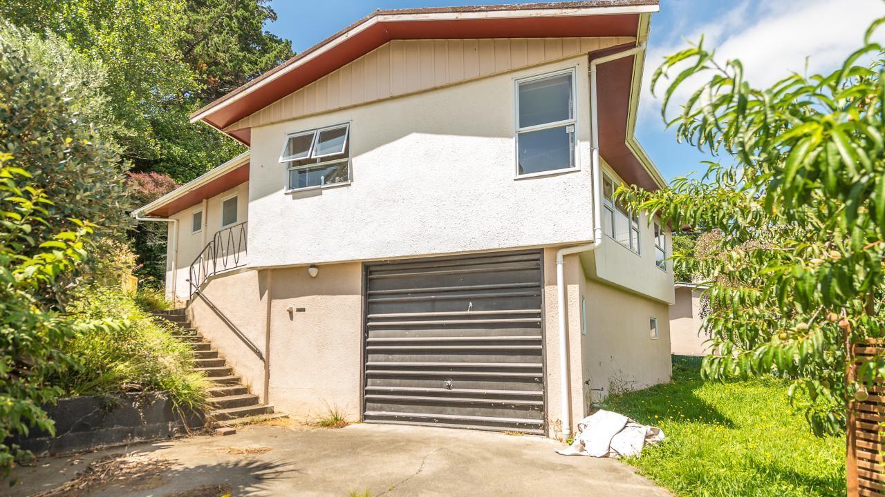148 Ikitara Road, Wanganui East