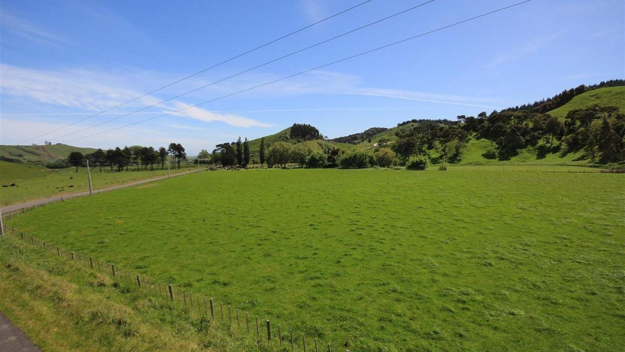 Wanganui Surrounds