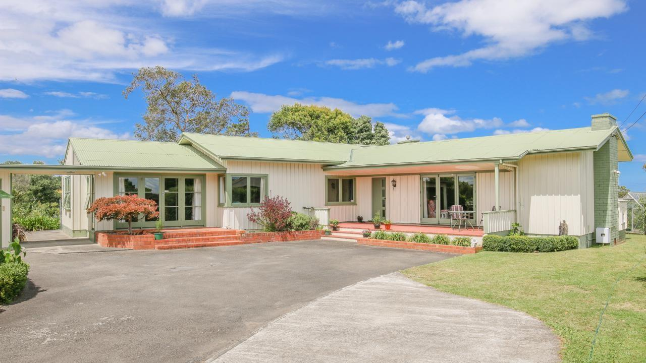 21A Peakes Road, St Johns Hill