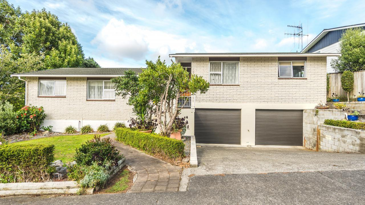 41 Parkes Avenue, St Johns Hill
