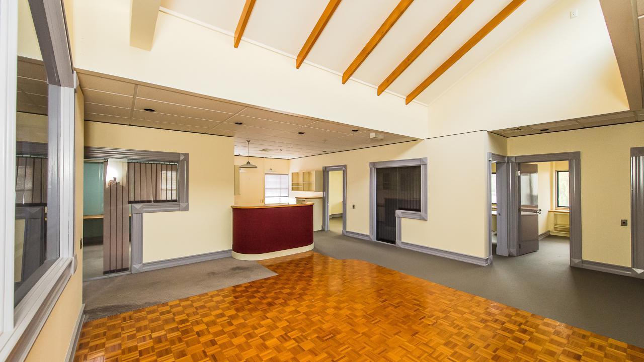 122B Victoria Avenue, Whanganui City