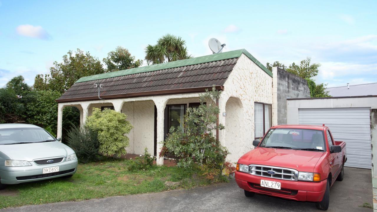 28d Talbot Street, Wanganui East