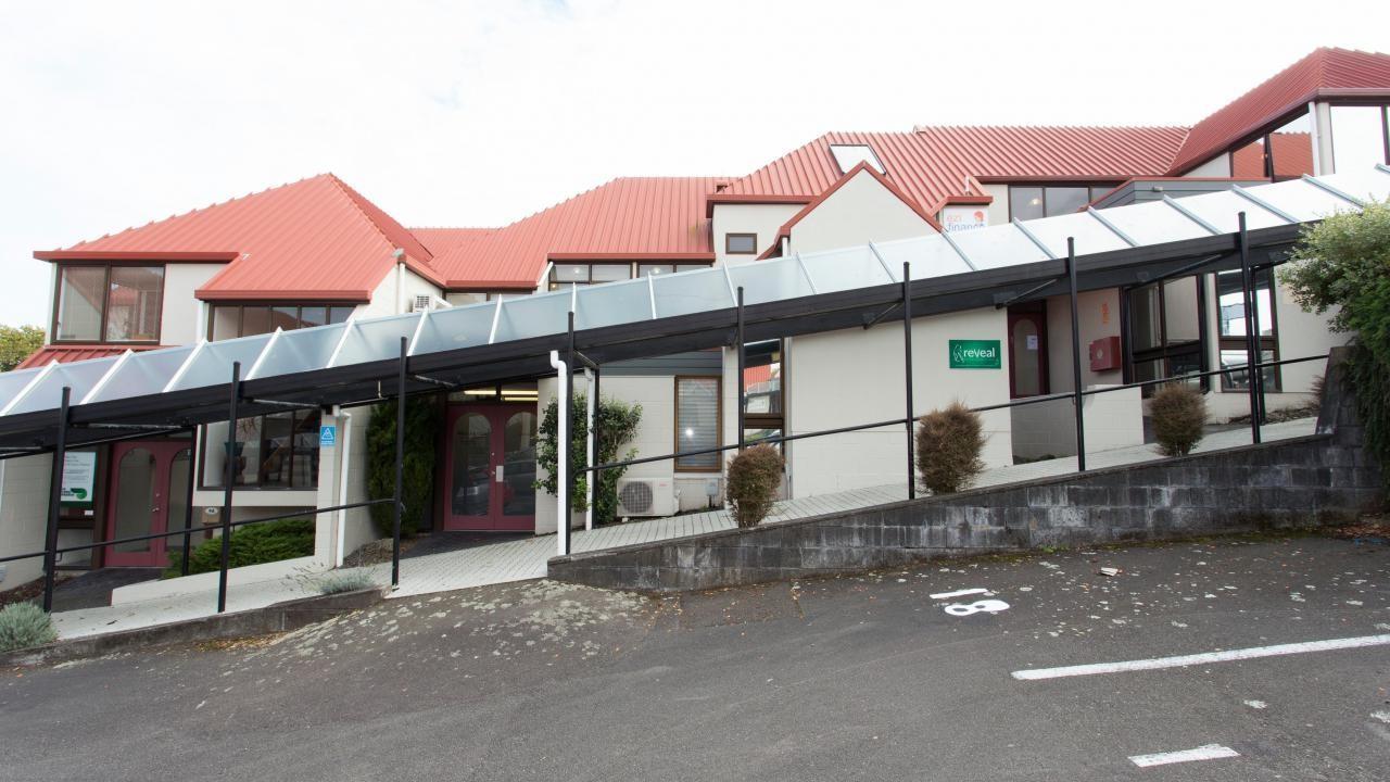 225A Wicksteed Street, Wanganui