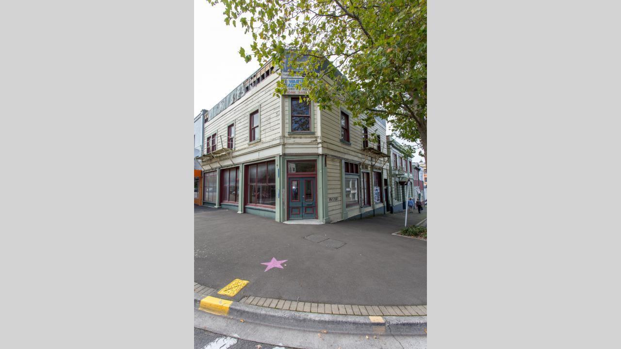 29 Ridgway Street, 40 - 44 Drews Ave, Wanganui