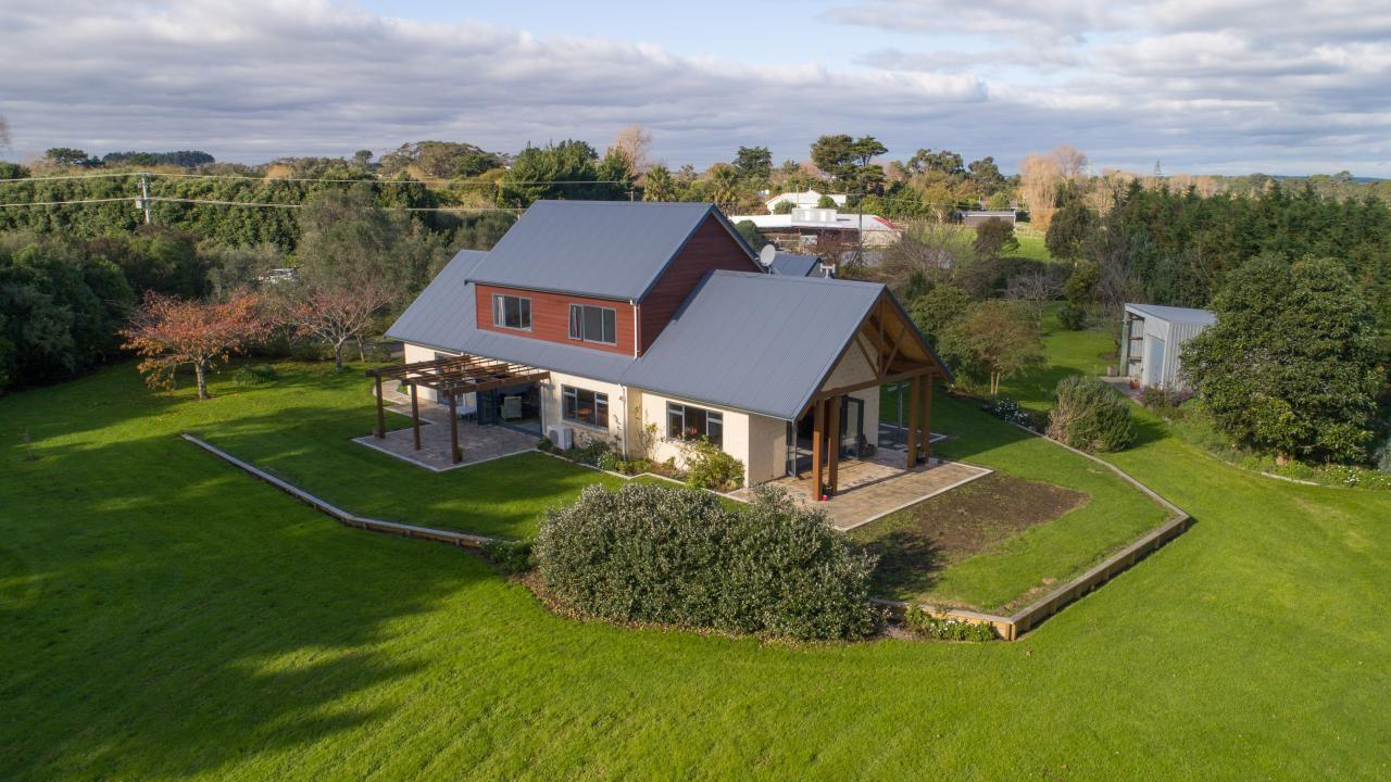 152 Francis Road, Westmere