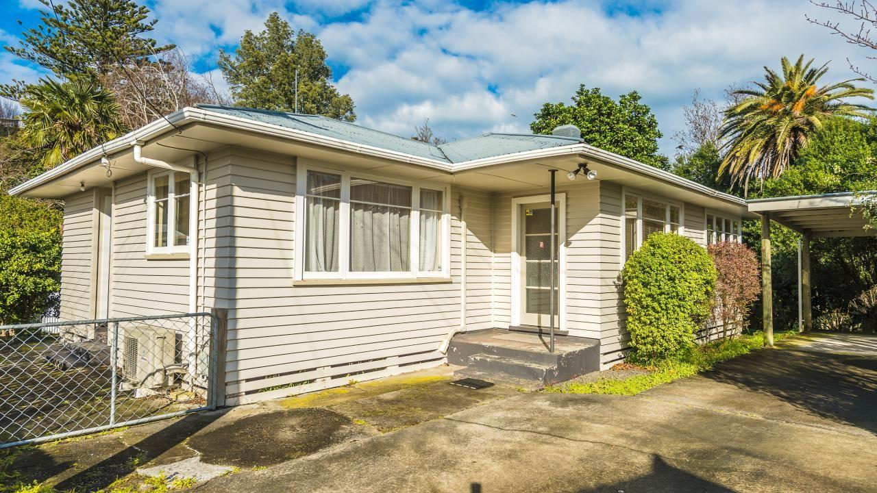 11 Glandwr Crescent, Wanganui East