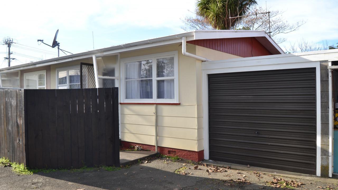 19c Niblett Street, Wanganui