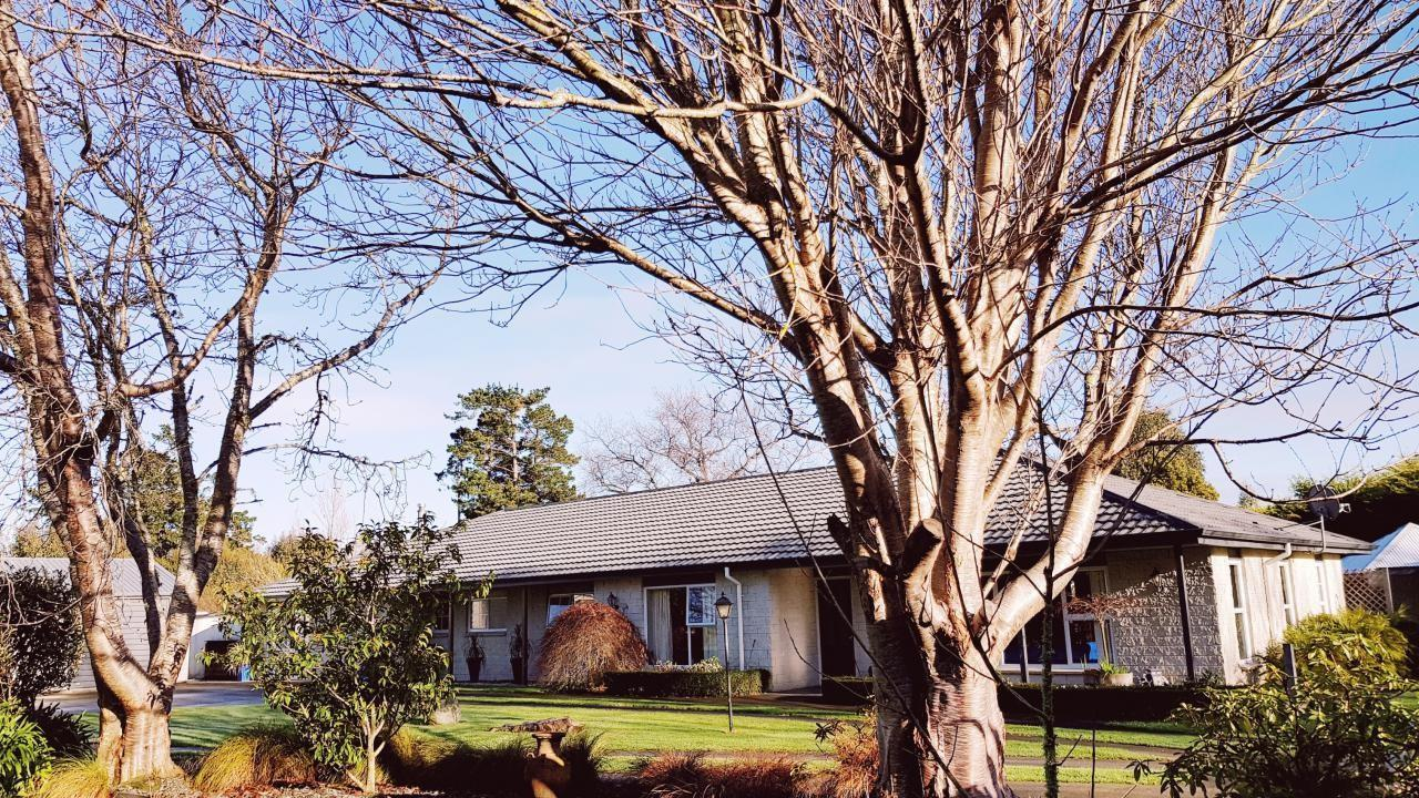 30 Simpson Road RD4, Westmere