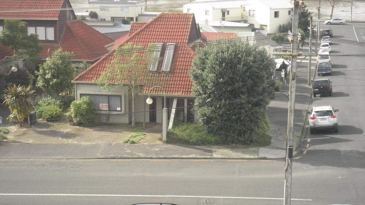 A/18 Bell Street , Whanganui City