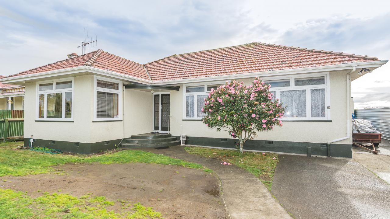 22 Liffiton Street, Whanganui Surrounds