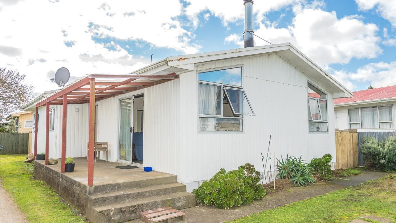 246A Heads Road, Gonville