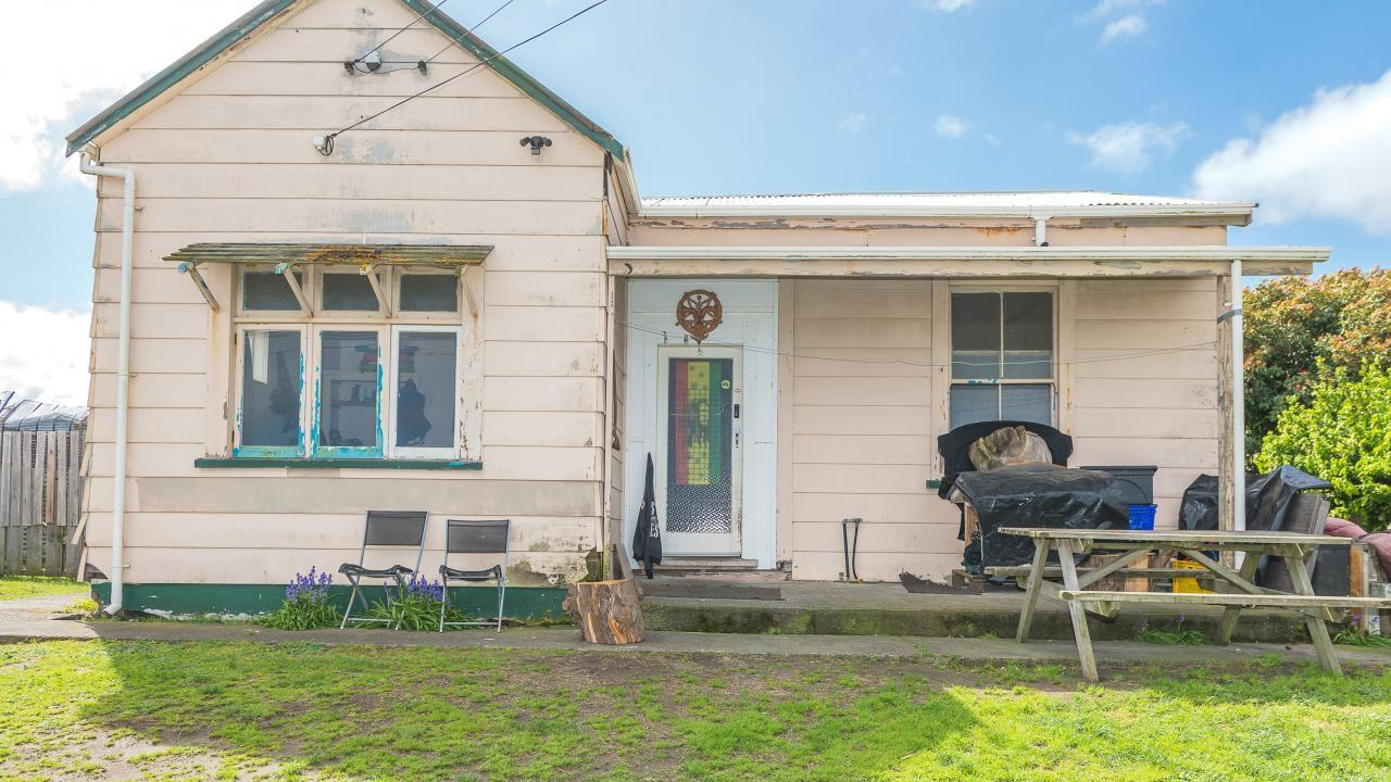 474 Heads Road, Castlecliff