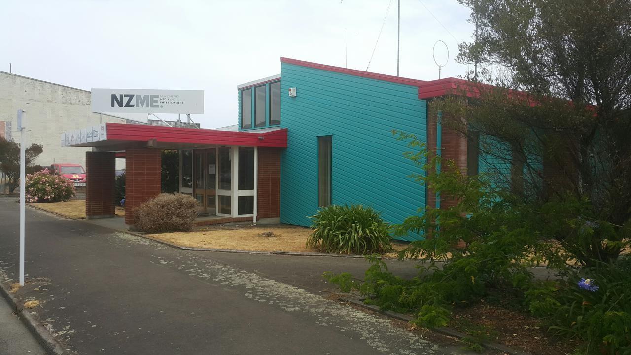 40 Guyton Street, Whanganui City
