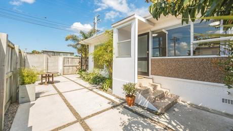 20A Ingestre Street, Whanganui City