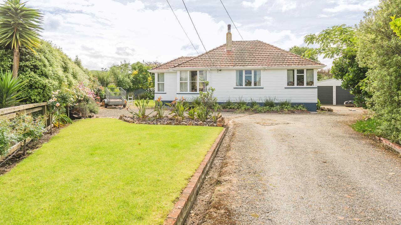 9 Matarawa Street, Whanganui East