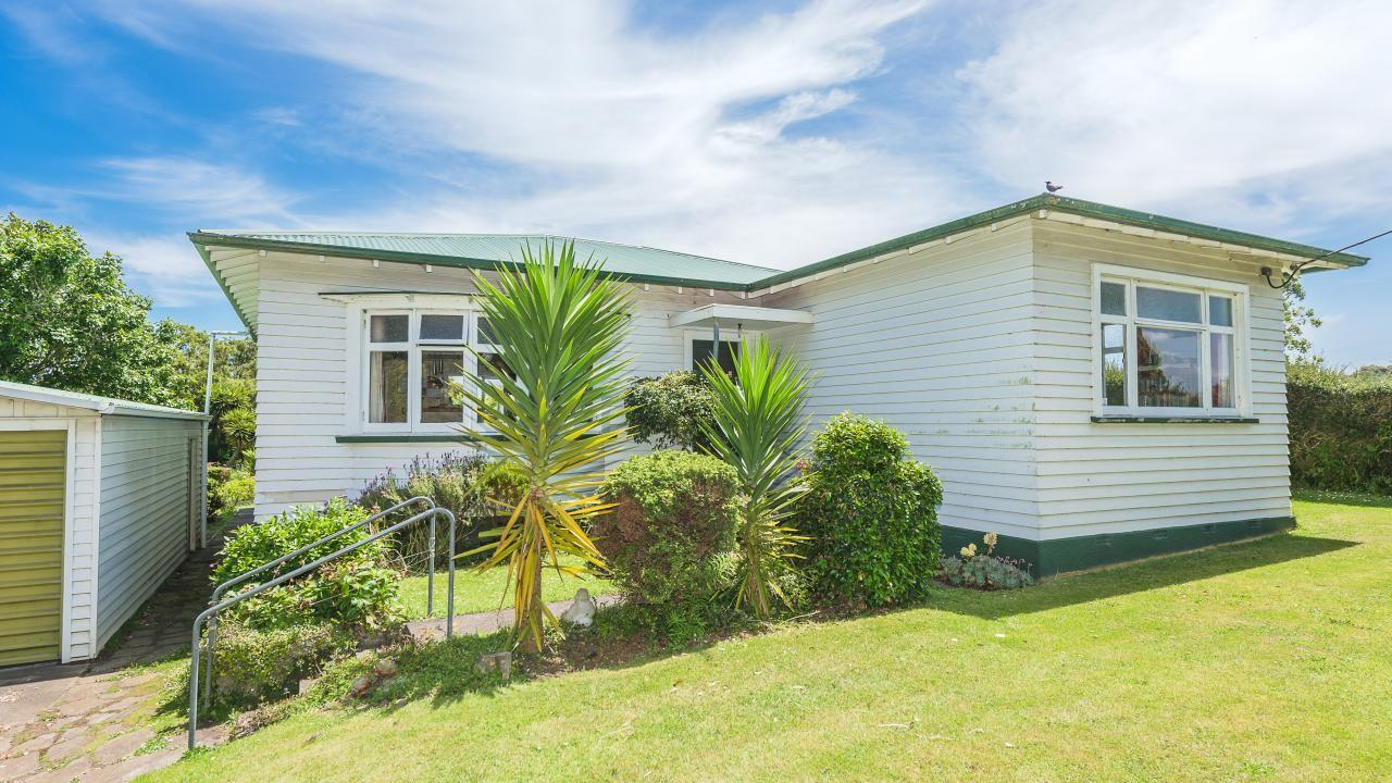 87 State Highway 3, Westmere