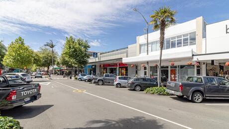107 Victoria Avenue, Whanganui City