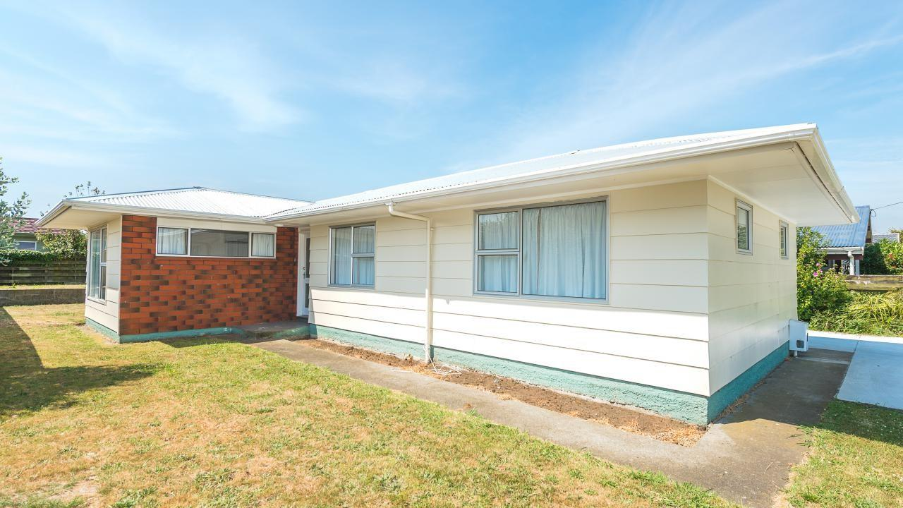 240 Heads Road, Gonville