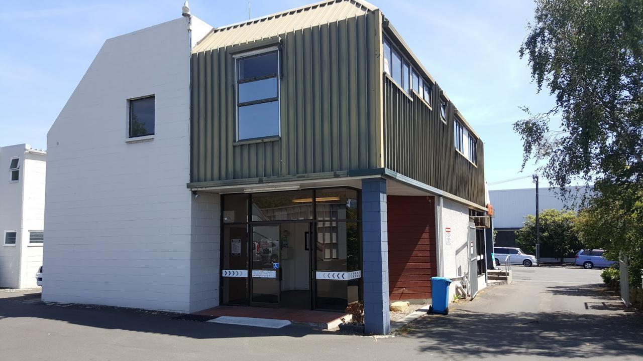 348 Victoria Ave, Whanganui City