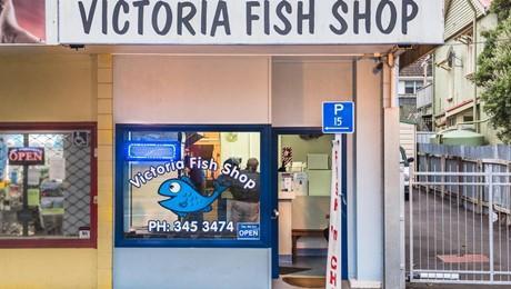 264C Victoria Avenue, Whanganui City