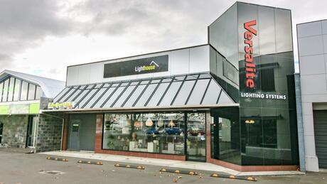 199 Guyton Street, Whanganui City